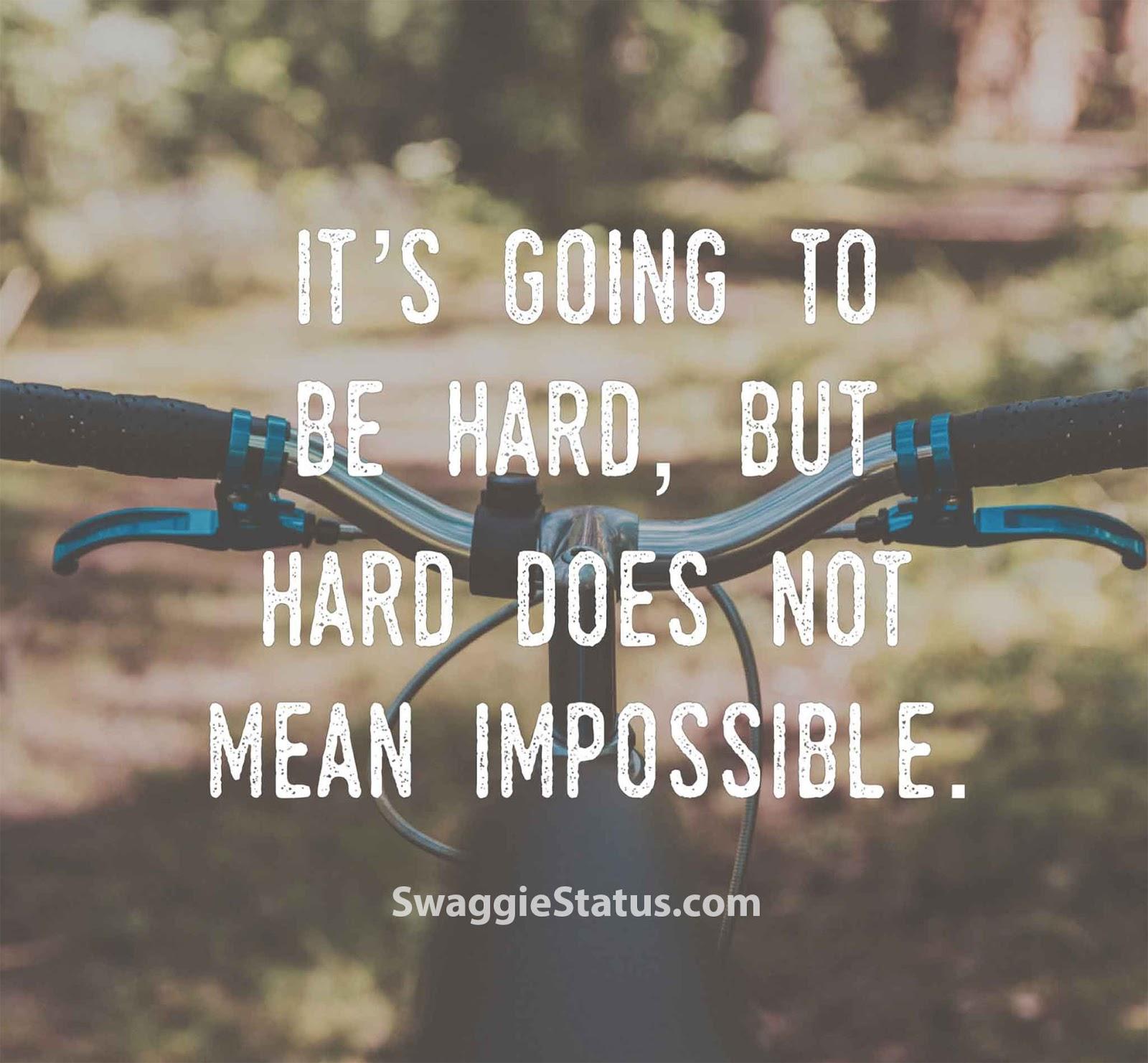Motivational Images