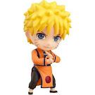 Nendoroid Naruto Shippuden Naruto Uzumaki (#872) Figure