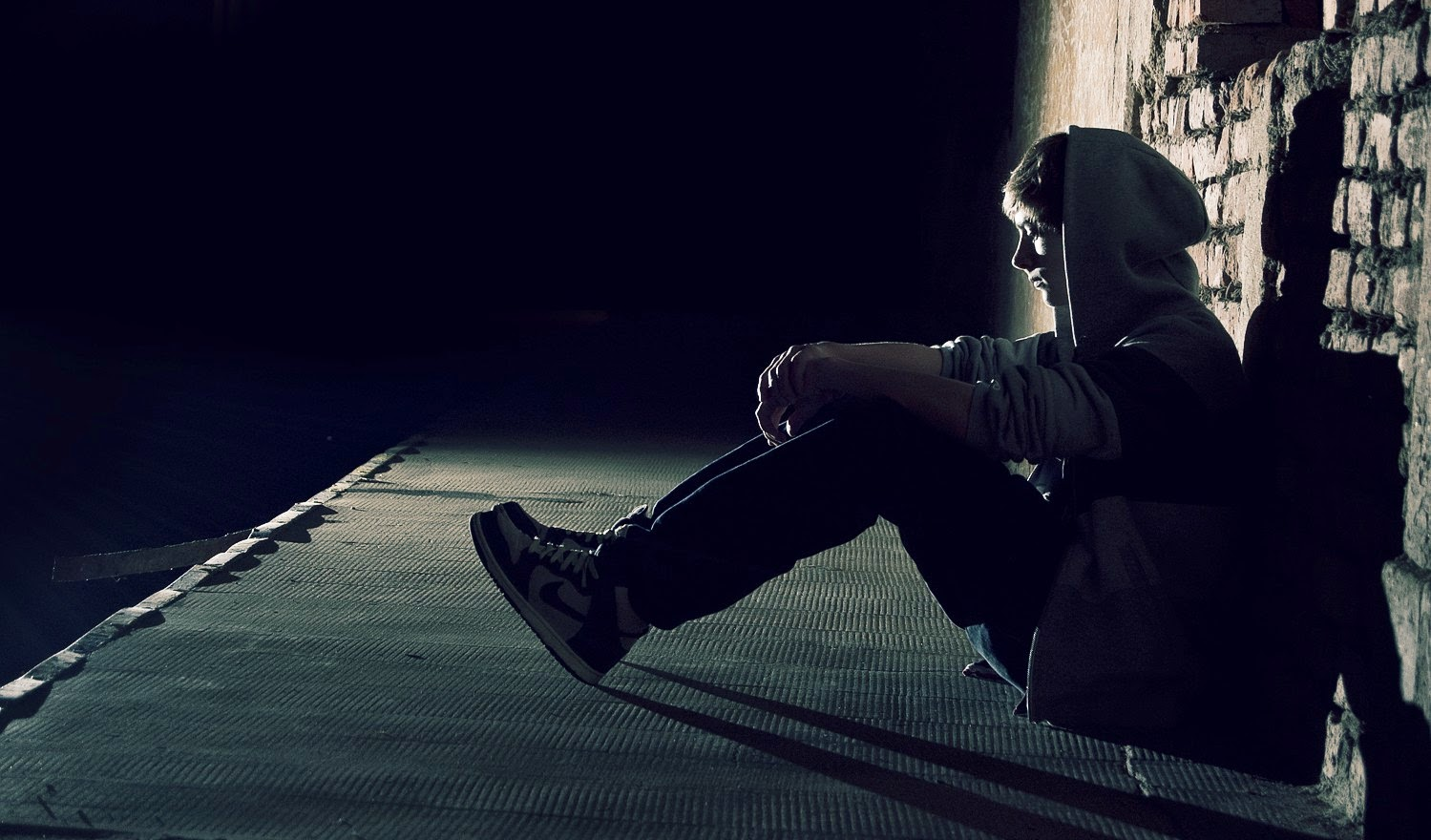 Alone Sad Boy Wallpapers | HD Wallpapers | Download Free High Definition Desktop / PC Wallpapers