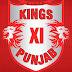 किंग्स इलेवन पंजाब के खिलाड़ियों ने ' शॉर्ट रन' कॉल के खिलाफ अपील की