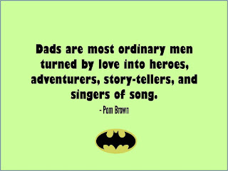 son fathers day quotes
