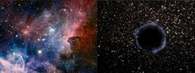 What Dark Energy and Dark Matter?