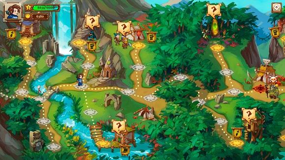 braveland-wizard-pc-screenshot-www.ovagames.com-2
