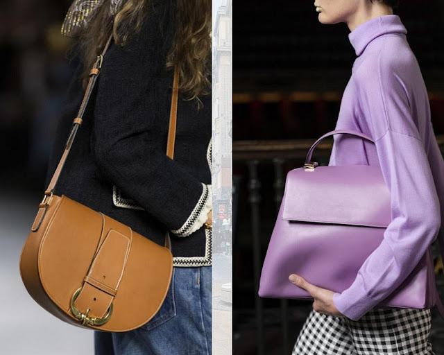 Модные сумки 2