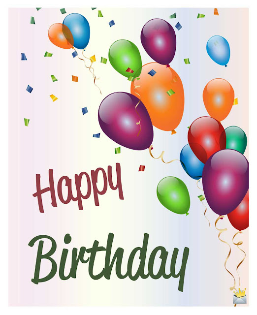 Birthday Wishes for Best Friend Quotes