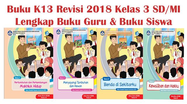 https://www.gurusmp.co.id/2018/04/buku-kurikulum-2013-revisi-2018-kelas-3.html