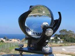 https://www.kuriositas.com/2011/02/campbellstokes-sunshine-recorder.html