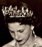 bourbon parma tiara chaumet princess hedwige diamond fuchsia isabella