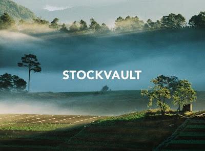 موقع-StockVault-لتنزيل-الصور