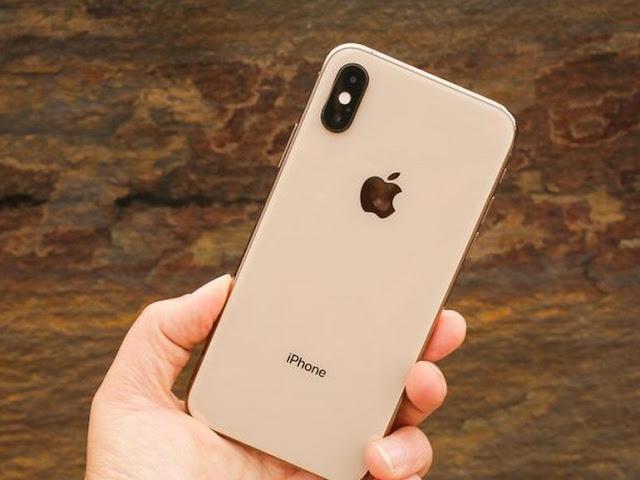 آبل Apple: كيف يمكنك المشاركة في مسابقة أجمل صورة تم التقاطها باستخدام آيفون iPhone؟