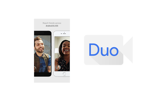 duo from google apk