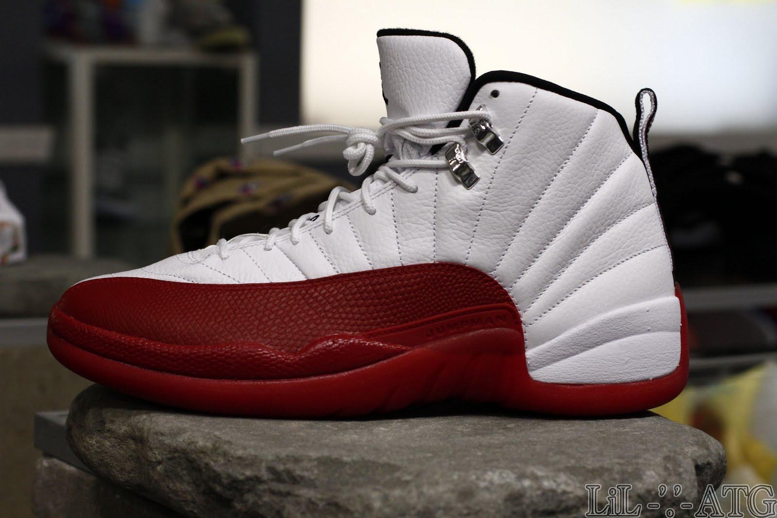 1 5 Size 13 2 Jordan 2 12 Or