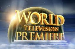 List Of All Upcoming World Television Premiere Hindi Movies 2020 Tv Rights Hindi Movie World Tv