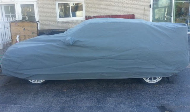coverbond-4 car cover