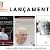 Lançamentos de Maio — Editora Paulinas