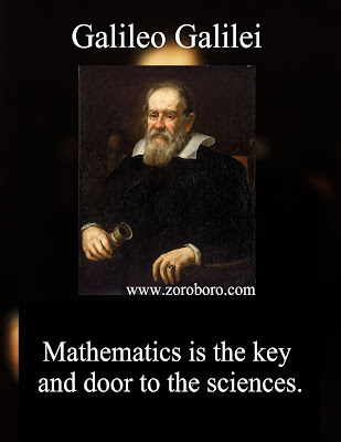 galileo galilei facts,galileo telescope,galileo galilei quotes,celatone,galileo galilei accomplishments,vincenzo galilei,galileo education,galileo published materials,galileo galilei books,images,photos,zoroboro,amazon,inspirational quotes,motivationalquotes,hindiquotes,philosophy quotes,you can t teach a man anything,galileo galilei major achievements,galileo galilei interesting facts,kepler quotes,galileo galilei published materials,slogans for galileo,copernicus quotes,plato all quotes,motivational quotes of great thinkers,galileo odd facts,galileo books,galileo major achievements,copernicus quotes god,galileo math quotes,aristotle az quotes,opere il saggiatore,math is language of god,god is a mathematician,galileo wikiquote,inventions of newton and galileo,and yet it moves,galileo facts,galileo published materials,galileo galilei books, you can t teach a man anything,galileo galilei major achievements,galileo galilei interesting facts,pictures of galileo galilei inventions,johannes kepler,galileo discoveries,galileo quotes,galileo galilei medicine,copernicus,nicolaus copernicus, galileo accomplishments,interesting facts about galileo,galileo galilei telescope,what did galileo galilei discover,isaac newton, galileo galilei awards,francis bacon achievements,giulia di cosimo ammannati,galileo galilei for kids,galileo galilei google scholar,images,photos,zoroboro,amazon,inspirational quotes,motivationalquotes,hindiquotes,philosophy quotes,galileo galilei Inspirational Quotes. Motivational Short galileo galilei Quotes. Powerful galileo galilei Thoughts, Images, and Saying galileo galilei inspirational quotes ,images galileo galilei motivational quotes,photosgalileo galilei positive quotes , galileo galilei inspirational sayings,galileo galilei encouraging quotes ,galileo galilei best quotes , galileo galilei inspirational messages,galileo galilei famousquotes,galileo galilei uplifting quotes,galileo galilei motivational words ,galileo galilei motivational thoughts ,galileo galilei motivational quotes for work,galileo galilei inspirational words ,galileo galilei inspirational quotes on life ,galileo galilei daily inspirational quotes,galileo galilei motivational messages,galileo galilei success quotes ,galileo galilei good quotes, galileo galilei best motivational quotes,galileo galilei daily  quotes,galileo galilei best inspirational quotes,galileo galilei inspirational quotes daily ,galileo galilei motivational speech ,galileo galilei motivational sayings,galileo galilei motivational quotes about life,galileo galilei motivational quotes of the day,galileo galilei daily motivational quotes,galileo galilei inspired quotes,galileo galilei inspirational ,galileo galilei positive quotes for the day,galileo galilei inspirational quotations,galileo galilei famous inspirational quotes,galileo galilei inspirational sayings about life,galileo galilei inspirational thoughts,galileo galileimotivational phrases ,best quotes about life,galileo galilei inspirational quotes for work,galileo galilei  short motivational quotes,galileo galilei daily positive quotes,galileo galilei motivational quotes for success,galileo galilei famous motivational quotes ,galileo galilei good motivational quotes,galileo galilei great inspirational quotes,galileo galilei positive inspirational quotes,philosophy quotes philosophy books ,galileo galilei most inspirational quotes ,galileo galilei motivational and inspirational quotes ,galileo galilei good inspirational quotes,galileo galilei life motivation,galileo galilei great motivational quotes,galileo galilei motivational lines ,galileo galilei positive motivational quotes,galileo galilei short encouraging quotes,galileo galilei motivation statement,galileo galilei inspirational motivational quotes,galileo galilei motivational slogans ,galileo galilei motivational quotations,galileo galilei self motivation quotes,galileo galilei quotable quotes about life,galileo galilei short positive quotes,galileo galilei some inspirational quotes ,galileo galilei some motivational quotes ,galileo galilei inspirational proverbs,galileo galilei top inspirational quotes,galileo galilei inspirational slogans,galileo galilei thought of the day motivational,galileo galilei top motivational quotes,galileo galilei some inspiring quotations ,galileo galilei inspirational thoughts for the day,galileo galilei motivational proverbs ,galileo galilei theories of motivation,galileo galilei motivation sentence,galileo galilei most motivational quotes ,galileo galilei daily motivational quotes for work, galileo galilei business motivational quotes,galileo galilei motivational topics,galileo galilei new motivational quotes ,galileo galilei inspirational phrases ,galileo galilei best motivation,galileo galilei motivational articles,galileo galilei famous positive quotes,galileo galilei latest motivational quotes ,galileo galilei motivational messages about life ,galileo galilei motivation text,galileo galilei motivational posters,galileo galilei inspirational motivation. galileo galilei inspiring and positive quotes .galileo galilei inspirational quotes about success.galileo galilei words of inspiration quotesgalileo galilei words of encouragement quotes,galileo galilei words of motivation and encouragement ,words that motivate and inspire galileo galilei motivational comments ,galileo galilei inspiration sentence,galileo galilei motivational captions,galileo galilei motivation and inspiration,galileo galilei uplifting inspirational quotes ,galileo galilei encouraging inspirational quotes,galileo galilei encouraging quotes about life,galileo galilei motivational taglines ,galileo galilei positive motivational words ,galileo galilei quotes of the day about lifegalileo galilei motivational status,galileo galilei inspirational thoughts about life,galileo galilei best inspirational quotes about life galileo galilei motivation for success in life ,galileo galilei stay motivated,galileo galilei famous quotes about life,galileo galilei need motivation quotes ,galileo galilei best inspirational sayings ,galileo galilei excellent motivational quotes galileo galilei inspirational quotes speeches,galileo galilei motivational videos,galileo galilei motivational quotes for students,galileo galilei motivational inspirational thoughts galileo galilei quotes on encouragement and motivation ,galileo galilei motto quotes inspirational ,galileo galilei be motivated quotes galileo galilei quotes of the day inspiration and motivation ,galileo galilei inspirational and uplifting quotes,galileo galilei get motivated  quotes,galileo galilei my motivation quotes ,galileo galilei inspiration,galileo galilei motivational poems,galileo galilei some motivational words,galileo galilei motivational quotes in english,galileo galilei what is motivation,galileo galilei thought for the day motivational quotes  ,galileo galilei inspirational motivational sayings,galileo galilei motivational quotes quotes,galileo galilei motivation explanation ,galileo galilei motivation techniques,galileo galilei great encouraging quotes ,galileo galilei motivational inspirational quotes about life ,galileo galilei some motivational speech ,galileo galilei encourage and motivation ,galileo galilei positive encouraging quotes ,galileo galilei positive motivational sayings ,galileo galilei motivational quotes messages ,galileo galilei best motivational quote of the day ,galileo galilei best motivational quotation ,galileo galilei good motivational topics ,galileo galilei motivational lines for life ,galileo galilei motivation tips,galileo galilei motivational qoute ,galileo galilei motivation psychology,galileo galilei message motivation inspiration ,galileo galilei inspirational motivation quotes ,galileo galilei inspirational wishes, galileo galilei motivational quotation in english, galileo galilei best motivational phrases ,galileo galilei motivational speech by ,galileo galilei motivational quotes sayings, galileo galilei motivational quotes about life and success, galileo galilei topics related to motivation ,galileo galilei motivationalquote ,galileo galilei motivational speaker,galileo galilei motivational tapes,galileo galilei running motivation quotes,galileo galilei interesting motivational quotes, galileo galilei a motivational thought, galileo galilei emotional motivational quotes ,galileo galilei a motivational message, galileo galilei good inspiration ,galileo galilei good motivational lines, galileo galilei caption about motivation, galileo galilei about motivation ,galileo galilei need some motivation quotes, galileo galilei serious motivational quotes, galileo galilei english quotes motivational, galileo galilei best life motivation ,galileo galilei captionfor motivation  , galileo galilei quotes motivation in life ,galileo galilei inspirational quotes success motivation ,galileo galilei inspiration  quotes on life ,galileo galilei motivating quotes and sayings ,galileo galilei inspiration and motivational quotes, galileo galilei motivation for friends, galileo galilei motivation meaning and definition, galileo galilei inspirational sentences about life ,galileo galilei good inspiration quotes, galileo galilei quote of motivation the day ,galileo galilei inspirational or motivational quotes, galileo galilei motivation system,  beauty quotes in hindi by gulzar quotes in hindi birthday quotes in hindi by sandeep maheshwari quotes in hindi best quotes in hindi brother quotes in hindi by buddha quotes in hindi by gandhiji quotes in hindi barish quotes in hindi bewafa quotes in hindi business quotes in hindi by bhagat singh quotes in hindi by kabir quotes in hindi by chanakya quotes in hindi by rabindranath tagore quotes in hindi best friend quotes in hindi but written in english quotes in hindi boy quotes in hindi by abdul kalam quotes in hindi by great personalities quotes in hindi by famous personalities quotes in hindi cute quotes in hindi comedy quotes in hindi  copy quotes in hindi chankya quotes in hindi dignity quotes in hindi english quotes in hindi emotional quotes in hindi education  quotes in hindi english translation quotes in hindi english both quotes in hindi english words quotes in hindi english font quotes in hindi english language quotes in hindi essays quotes in hindi exam