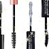 NYX - Bourjois - L'Oréal - Melyik a legjobb szempillaspirál?