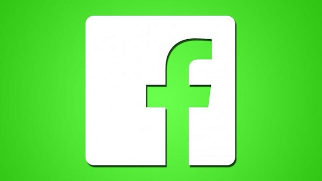Best courses, Digital Marketing, Marketing, Social Media