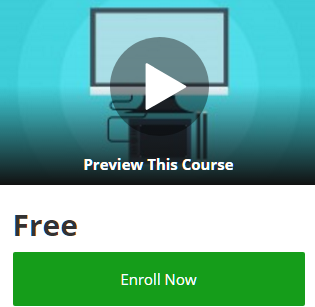 udemy-coupon-codes-100-off-free-online-courses-promo-code-discounts-2017-how-to-start-a-website-for-writers-artists-creative-types
