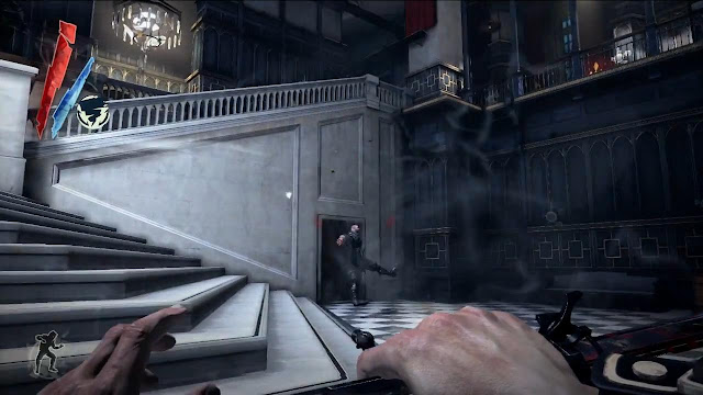 Dishonored Full Version