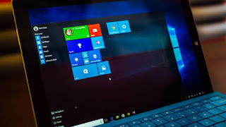 Way to Speed up Booting on Windows 10