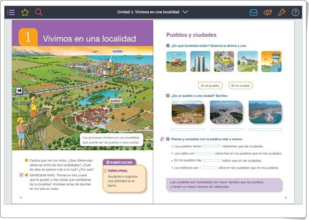 http://es.santillanacloud.com/url/libromediaonline/es/680329_U32_U1