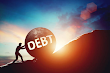 Ways To Handle A Debt Collection Lawsuit