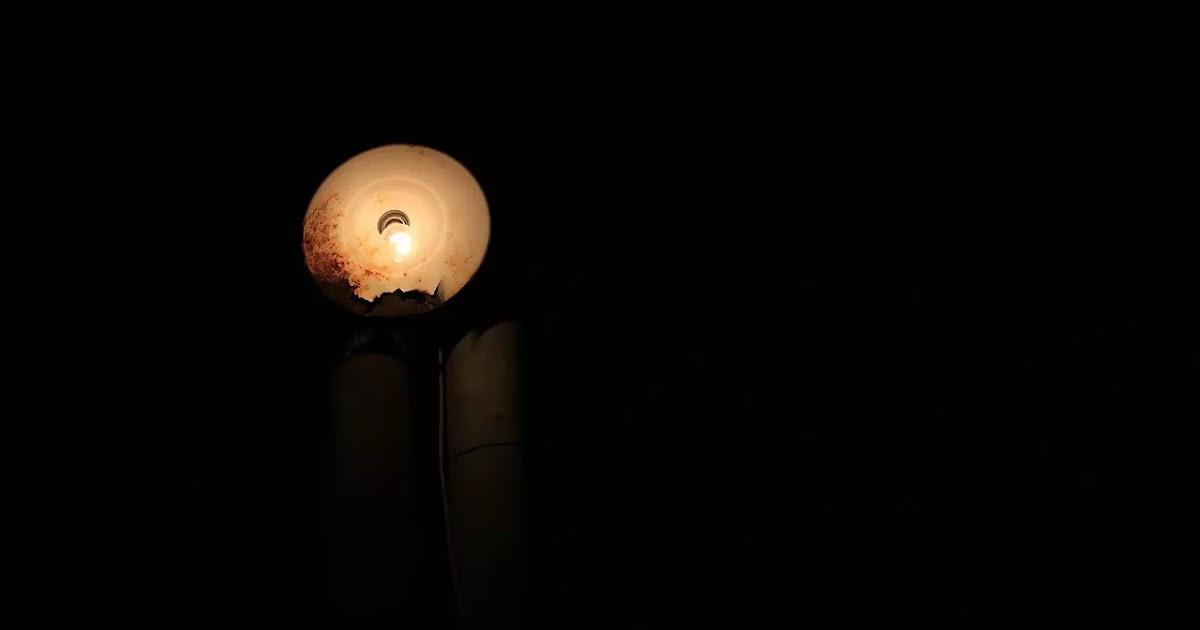 29 Kata Kata Malam Sunyi Untuk Caption Foto Atau Status Update Pengetahuanmu