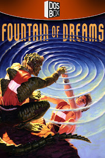 https://collectionchamber.blogspot.com/p/fountain-of-dreams.html