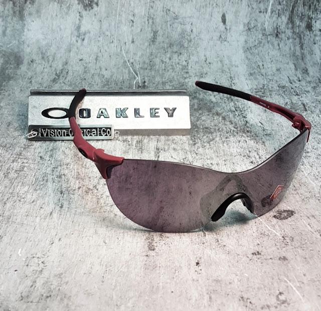Oakley EVZERO ASCEND OO9453