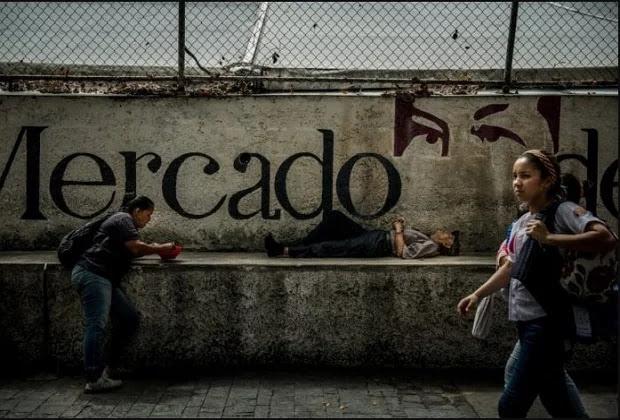 El Nacional: Conindustria advierte quiebre de empresas por nuevo control de precios