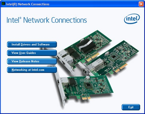 Driver network adapter windows 7 download.