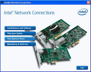 Solved] ethernet controller driver missing after windows 7 install.