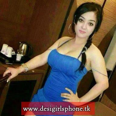Desi Girls Phone$quote=Desi Girls Phone