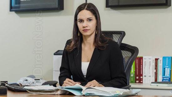juiza pernambucana projeto negros magistratura brasileira