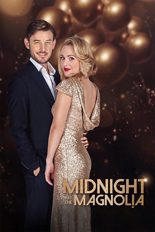 O północy w Magnilii Netflix