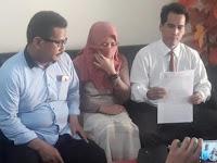 Oknum Anggota DPRD di Laporkan Selingkuhan Karna Sebar Foto Bugil Saat di Hotel Bintang 5