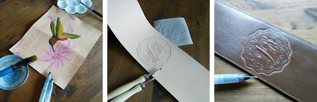 regalos-cuero-grabados-personalizados-iniciales-nombre-dubjos.jpg