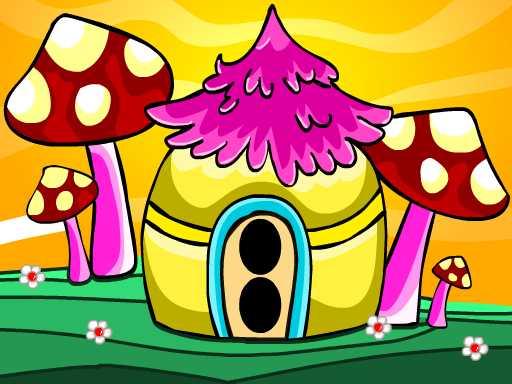 Games2Mad - G2M Mushroom …