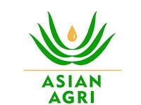 Lowongan Kerja Asian Agri Maret-Mei 2021