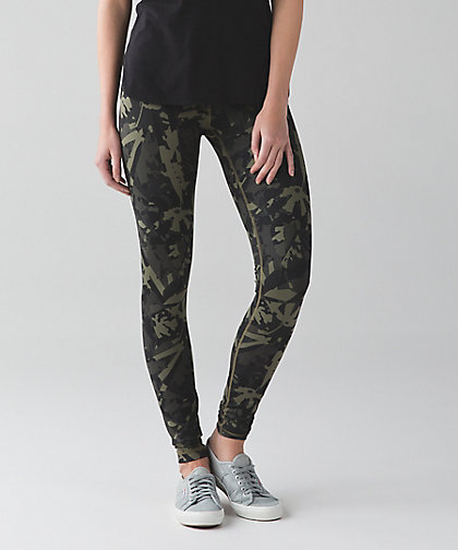 lululemon pop-cut-fatigue wunder-under-pant