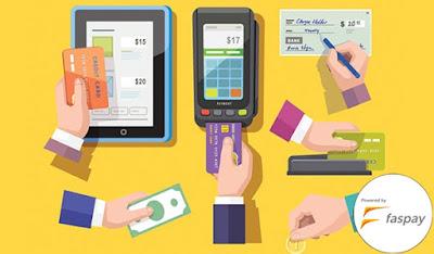 Nikmati Banyak Keuntungan Bergabung Bersama Payment Gateway BCA