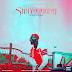 F! VIDEO: Samostar (@samostarofficial) - Shayojuana | @FoshoENT_Radio