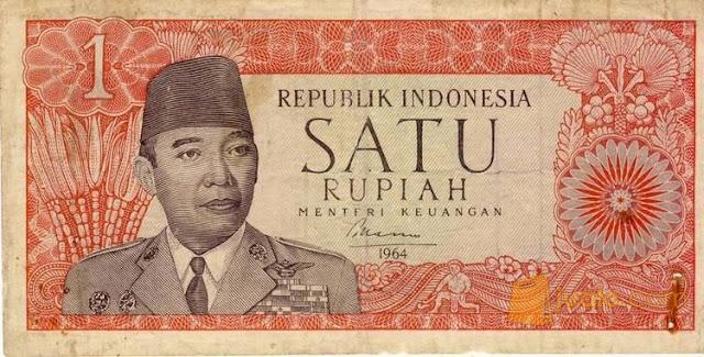 Pengertian Return To Scale (RTS) dalam Ilmu Ekonomi