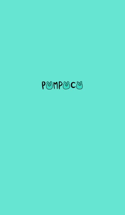 POMPOCO - 22