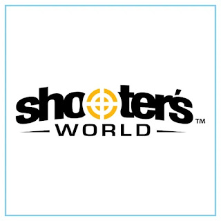 Arizona Shooter's World Logo - Free Download File Vector CDR AI EPS PDF PNG SVG