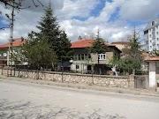 Babaevi