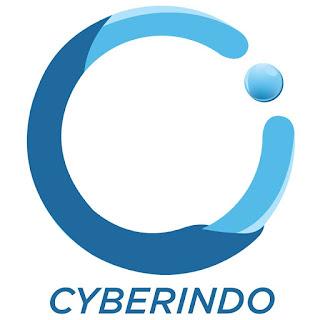 Tutorial Lengkap PDF Cyberindo Diskless, Virtual dan Lokal ala Teknisi Cyberindo