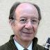 Entrevista a Luis Rossi - CLARIPERU