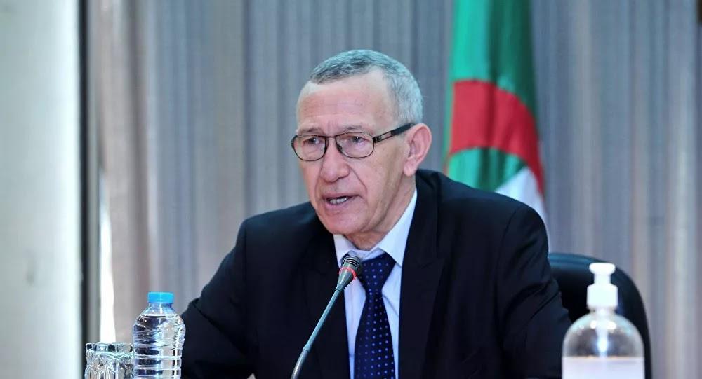 """بينها المغرب... الجزائر تكشف عن """"حرب قذرة"""" تنطلق من 5 دول ضدها"""